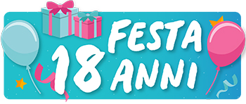Festa 18 anni Location Estive roma