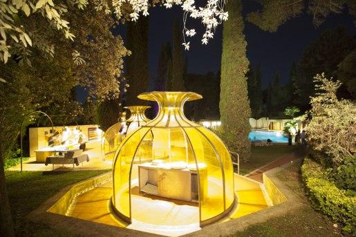 Villa Veientana Roma Nord Feste Di 18 Anni In Villa